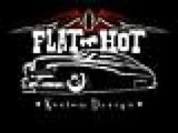 flathot49