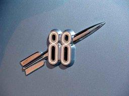 cool50