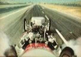racer67x