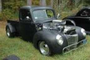 rustyford40