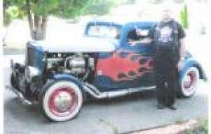 33-Chevy