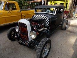 Foolproof way of identifying all Carter Carburetors    | The