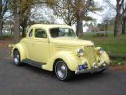 coupe5w36