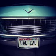 bad cad