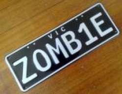 zomb1e