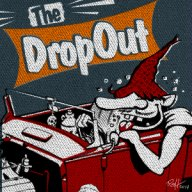 The_DropOut