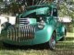toolman1967