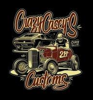 crazycasey