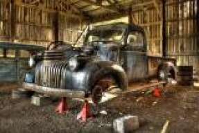 old1946truck