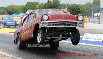 Panneton Bros. Racing
