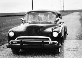 1951Biff