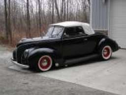 38 Ford Guy