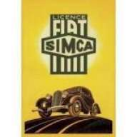 Olds Simca