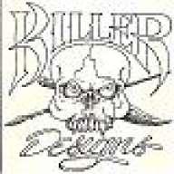 killer-D