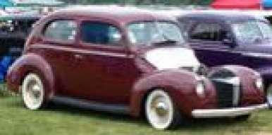 tonyt1940