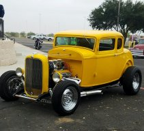 ford32
