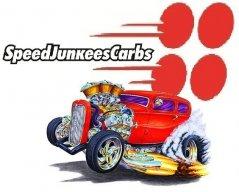 SpeedJunkee