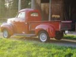 jagfxr1949