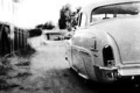 marman1950