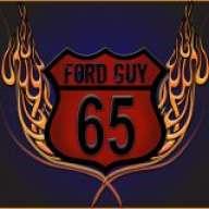 65fordguy