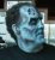 SpookyDad