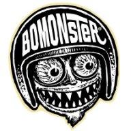 BOMONSTER