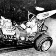RacerRick