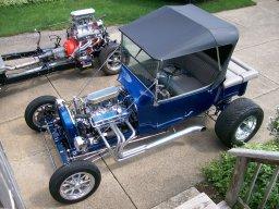 roadster1923