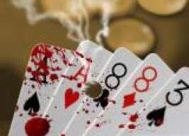 PokerStogey