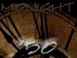 Midnight 50
