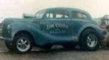 1933t
