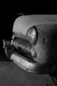 Greasergirl'49