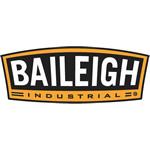 BAILEIGH INC