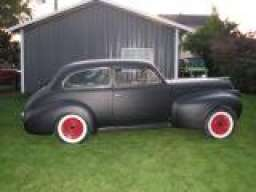 40-olds