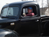 forty1fordpickup