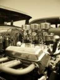 Why use air bags? Why not Monroe air shock? | The H A M B