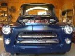 pickupman55