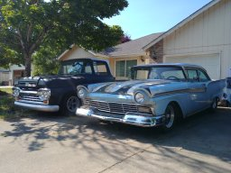 53olds