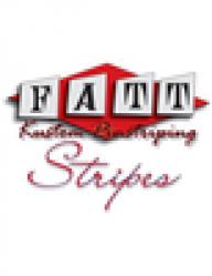 FATT STRIPES