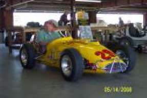 vancraft1963
