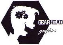 Gearhead Graphics