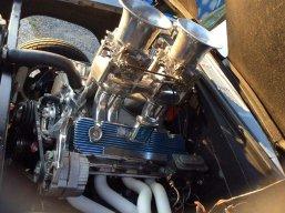 Hotrodder72
