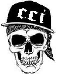 Classic_Crime_Inc
