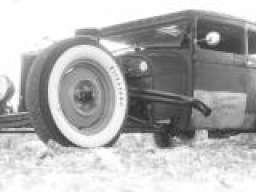 Slapnuts1975