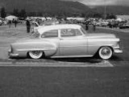 alleyboy1954