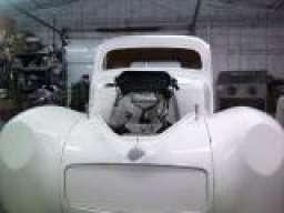 dragrcr50