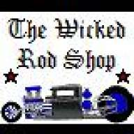 The Wicked Rod Shop