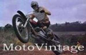 MotoVintage
