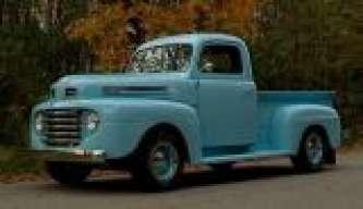Blue50F-1