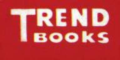 Trend Books-Justin